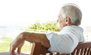 Changes to the age pension